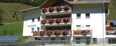 Residence Ferienwohnungen Weisskugel in Langtaufers Südtirol http://ferienwohnung-reschenpass.com