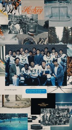 Mighty Ducks Quotes, D2 The Mighty Ducks, Fulton Reed, Benny The Jet Rodriguez, Duck Memes, Duck Wallpaper, Disney Channel Movies, Duck Pictures, Tv Show Casting
