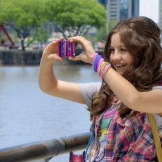 Sou Luna Disney, Fandoms, Disney Films, Fangirl, Videos, It Cast, Entertaining, People, Disney Channel Stars