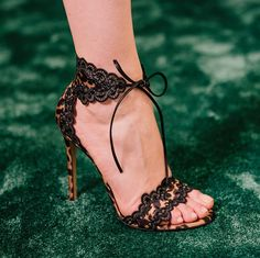 398b3092f Gianvito Rossi - Evie Sandal Sexy Heels