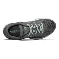best service f5073 abb05 New Balance 420 v4 Women s Running Shoes