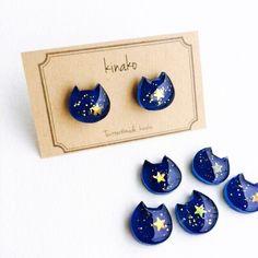 Diy Resin Art, Diy Resin Crafts, Uv Resin, Resin Molds, Jewelry Crafts, Diy And Crafts, Handmade Accessories, Handmade Jewelry, Resin Jewelry Making