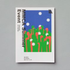 [Oh! 크리에이터] #28 디자인 스튜디오 fnt의 이재민 - INTRO : 네이버 블로그 Poster Layout, Print Layout, Book Design Layout, Book Cover Design, Fashion Typography, Buch Design, Exhibition Poster, Grafik Design, Illustrations And Posters