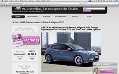 #www.autoreduc.com : #Autoreduc c'est la #voiture que vous cherchez, #disponible immédiatement et avec la meilleure #remise : Autoreduc c'est le meilleur #deal pour l' #achat d'une #auto neuve. Autoreduc c'est tout simplement le meilleur #prix garanti! #;)