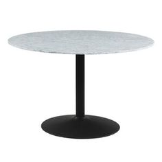 Ebern Designs Atmore Pedestal Dining Table | Wayfair Round Dining Table Modern, Dining Table Price, Dining Table Dimensions, Pedestal Dining Table, Dining Room Bar, Butterfly Leaf Table, Traditional Dining Rooms, Chairs For Small Spaces, Drop Leaf Table