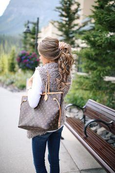 fall fashion inso
