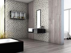 Мозаїка від Vidrepur (Іспанія), колекція Aura, скло. Формат: 31,5х31,5 #prostir20 #плитка #сантехніка #плиткакерамічна #испанскаяплитка #итальянскаяплитка #плиткадлядома #плиткакерамическая #керамогранит #керамика #дизайнинтерьера #мозаика #ceramics #tile #mosaic #design