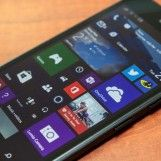 Is One of Microsoft's Unannounced Windows Phones A Samsung Galaxy Note Competitor?
