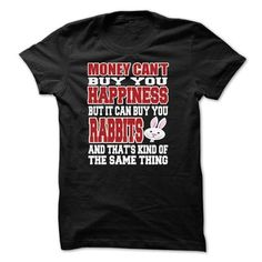 Money And Rabbits T Shirts, Hoodies Sweatshirts. Check price ==►…