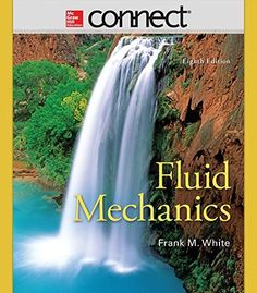 Wall shear stress during plug propagates and ruptures in channel connect 1 semester access card for fluid mechanics fandeluxe Choice Image