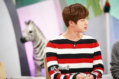 Jin ❤ Seokmin on 'Hello Counselor'~ Broadcasted TODAY at 11:10 PM KST~ #BTS #방탄소년단