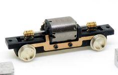 Diesel Locomotive, Model Trains, Motors, Gears, Miniatures, Projects, Aircraft, Tools, Trains