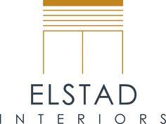 Elstad Interiors - Sally Elstad Interior/Exterior Design Firm - recommended by Barb Elstad