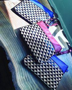 Tote Bag, Bags, Accessories, Fashion, Handbags, Moda, Dime Bags, Totes, Fasion