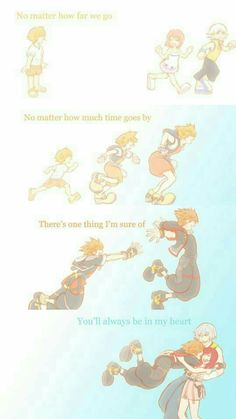 Hey guys Sora here Keyblade master and all-around badass! Dedication to one of the best heroes! Kh 3, Kingdom Hearts Fanart, Kindom Hearts, Best Hero, Pokemon, Heart Pictures, Anime, Final Fantasy, Fan Art