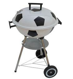 Barbecue BBQ Proline Barbecue BBFOOT