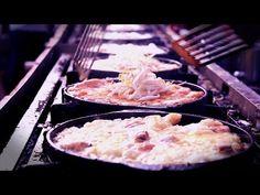 Street Food Around The World - YouTube
