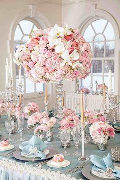 Elegant Wedding, Perfect Wedding, Dream Wedding, Wedding Day, Wedding Tips, Wedding Venues, Spring Wedding, Pink Wedding Receptions, Wedding Beach