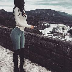 I will be posting more fall outfits soon. Tag me to be featured! Classy Outfits, Casual Outfits, Cute Outfits, Fashion Outfits, Beautiful Outfits, Fall Winter Outfits, Autumn Winter Fashion, Fall Fashion, Julia Kelly