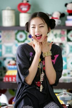 Check out Wonder Girls @ Iomoio Korean Star, Korean Girl, Kpop Girl Groups, Kpop Girls, Sohee Wonder Girl, Korean Celebrities, Celebs, Wonder Girls Members, Girls Rules