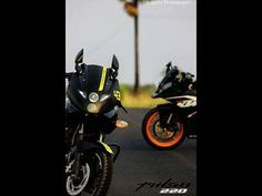 Top 10 Best Ever Modified Bajaj Pulsar 220 // Must Watch // peace edits Pulsar 220 Modified, Pin Collection, Backdrops, Peace, Bike, Watch, Youtube, Top, Bicycle Kick