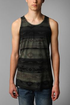 From Urban Outfitters Thought this has more of a drapery to it, it still consist as a historical reference because it is a urban summer time trend