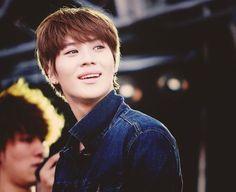 Lee Tae Min ♡ SHINee