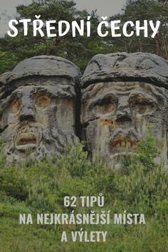 Czech Republic, Prague, Geography, Mount Rushmore, Travel Tips, Places To Visit, Adventure, Fun, Outdoor