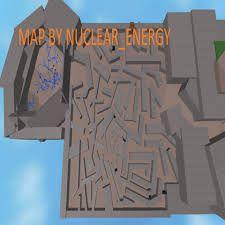 14 Mejores Imagenes De Lumber Tycoon 2 Laberintos Mapas