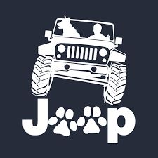 Image result for Jeep T-shirt