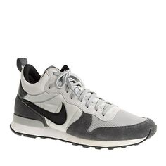 3a1071f2db4 Men s Nike® Internationalist mid sneakers