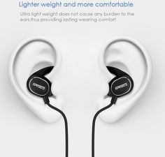 Earphones & Headphones Luminous Wireless Bluetooth Headset Deep Bass Headphones Sports Stereo Earphone With Mic Card Slot Rainbow Led Earphone Fashion Smoothing Circulation And Stopping Pains