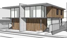 architecture - 3D Warehouse