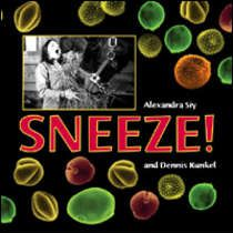 What is a sneeze? What causes them? What do they do to you? All shall be revealed in due time just read on!
