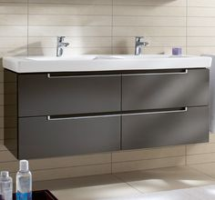 Villeroy And Boch Vanity this beautiful ensuite features the villeroy & boch la belle