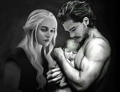 But we're looking forward to Game of Thrones Season 8 already. But for Game of Thrones fans, the wait can seem eternal. The final season is season and HBO has confirmed it's coming on April and will. Jon Snow And Daenerys, Dany And Jon, Winter Is Here, Winter Is Coming, Game Of Thones, John Snow, Got Game Of Thrones, Mother Of Dragons, Arya Stark