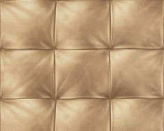 Wallpaper leather optic quilted copper wallpaper Move Your Wall Wallpaper Sydney, Power Wallpaper, Silver Wallpaper, Wallpaper Decor, Modern Prints, Beautiful Space, Vinyl, Designer Wallpaper, Wall Murals