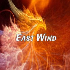 Check out more #INSTRUMENTALS from East Wind Productions!  #FREE DOWNLOADS! #EastWindPro http://ift.tt/2eL7esG