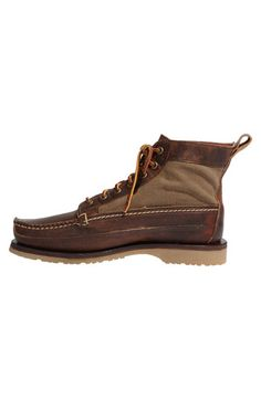 Red Wing 'Wabasha' Boot | Nordstrom