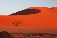 Nature's most spectacular attractions - Lonely Planet