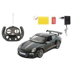 IDEAL Händler LOT DE 18 Puzzle 3D  porshe 911 in Farbe 3D Puzzles