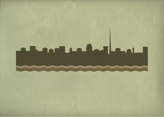 Dublin Skyline | Flickr - Photo Sharing!
