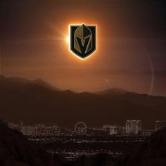 Knights Lv Golden Knights, Golden Knights Hockey, Go Vegas, National Hockey League, Great Pictures, First Birthdays, Nhl, Misfits, Ice Hockey