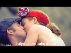 The Fray - Look After You (subtitulada) - YouTube
