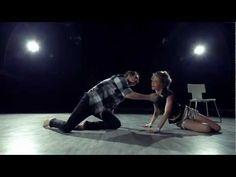 Price Tag - Conor Maynard | Josh & Cam Duo | choreo by @TessandraChavez