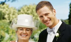 These 10 mother-son dance songs for your wedding are perfect for celebrating that special bond. Check out 10 perfect songs for the mother-son dance. Mother Son Wedding Songs, Mother Son Dance Songs, Wedding Dance Songs, Wedding Music, First Dance, Wedding Trends, Wedding Tips, Trendy Wedding, Wedding Bride
