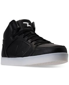 online store dc455 bd13b Skechers Sneakers, Black Skechers, Light Up Shoes, Black 13, Men S Shoes