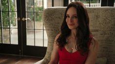 #Revenge: Pascal pede Victoria em casamento
