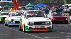 Fiat 126, Cars And Motorcycles, Race Cars, Racing, Vehicles, Drag Race Cars, Running, Auto Racing, Cars