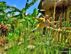 Ile kosztują noclegi na Bali – 3 sprawdzone hotele na Bali od 26 zł